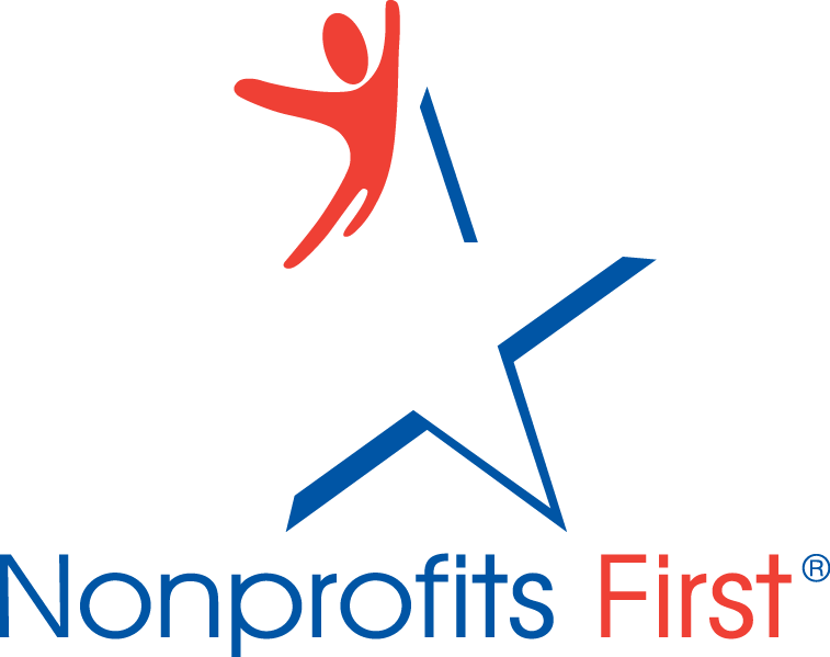Nonprofits Firstr