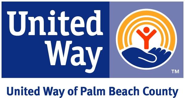 UnitedWay-Palm-Beach-Country