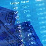 Contribute Securities